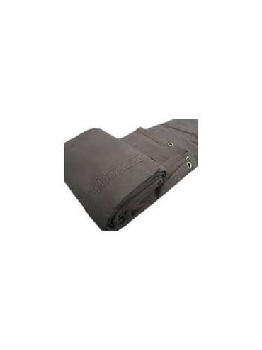 CV-600 / 3x4 / Canvas