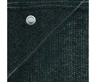 Bouwheknet / 1,80 x 3,45 / Wit